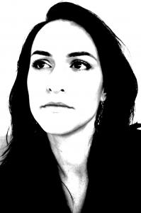 Elisah Saruz
